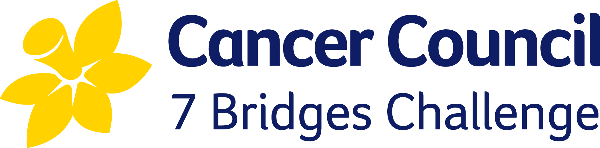 7 Bridges Walk